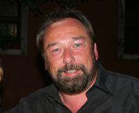 Theo Geilmann