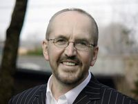 Theo Lieven