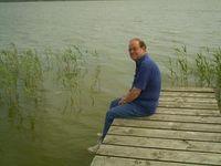 Theo Nagels