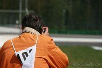 Theo Ruder