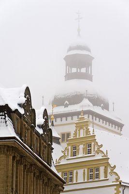 Theo-Turm
