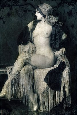...Theodora