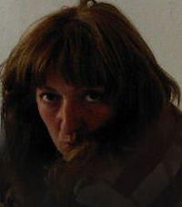 Theodora Venedikova