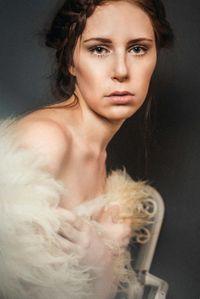 Theresa Kaindl