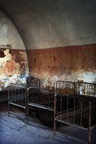 Theresienstadt II