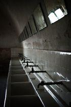 Theresienstadt IV