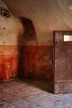 Theresienstadt V