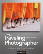 ___The_Traveling_Photographer___