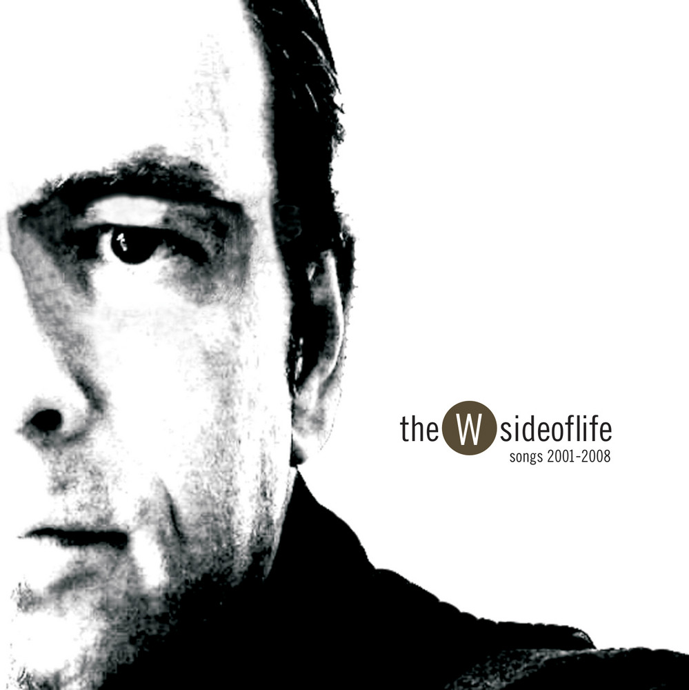 thewsideoflife cover