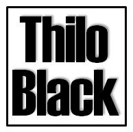 Thiloblack