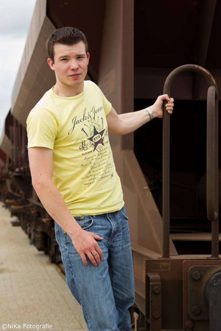 Thomas -1-