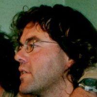 Thomas Altenburg