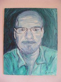 Thomas A.Ottenweller
