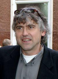 Thomas Czyborra