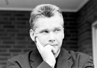 Thomas der Analogiker