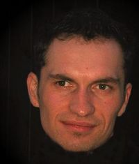 Thomas Dietzel