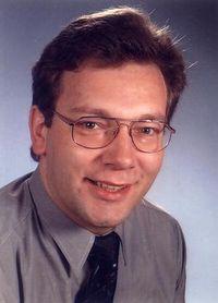 Thomas Eggers TE