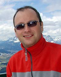 Thomas Ertel