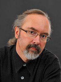 Thomas Finkler