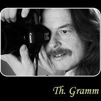 Thomas Gramm