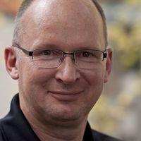 Thomas Hanauer