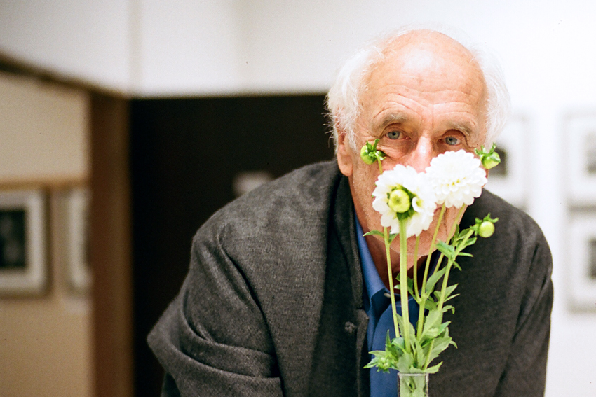 Thomas Höpker