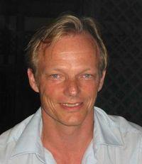 Thomas Karkhoff