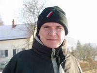 Thomas Kilchenmann