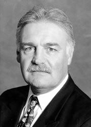 Thomas Kretschmer