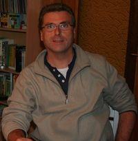 Thomas Kuzinna
