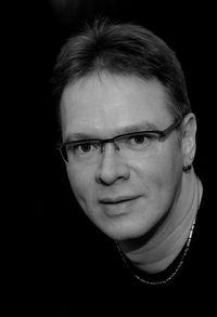 Thomas Lange 68