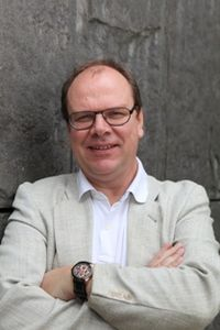 Thomas Lenné