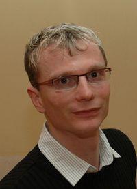 Thomas Lunkwitz