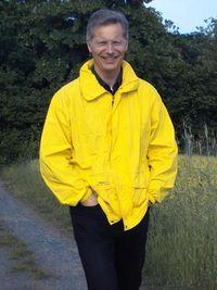 Thomas M Beck