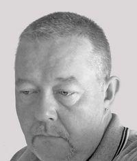 Thomas Matthias Nordhaus