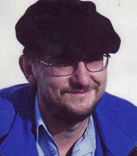 Thomas Max V.