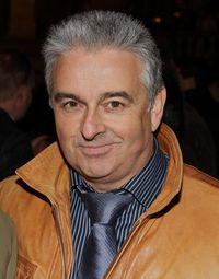 Thomas Mikonauschke