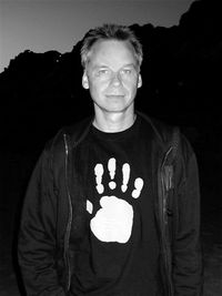 Thomas Mitschke