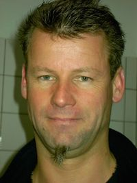 Thomas Müller 19