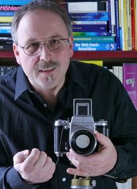 Thomas Noffz