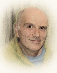 Thomas Oppolzer