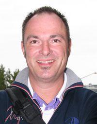 Thomas Pächer