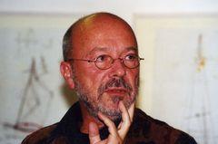 Thomas Ranft