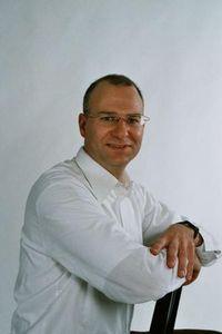 Thomas Rechenbach