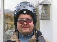 Thomas Ruediger Engel