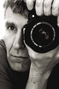 Thomas Schneider Photography