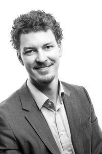 Thomas Schönweitz