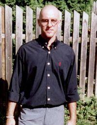 Thomas Schuh