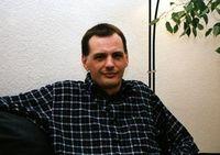Thomas Stähler