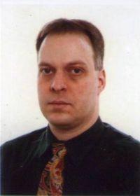 Thomas Stefan Neumann